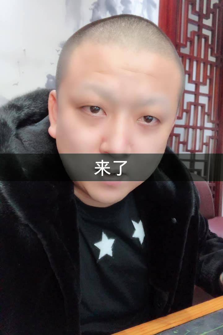 李四官庄村地图