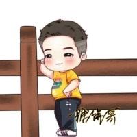 糖饼哥—王者荣耀婉儿教学