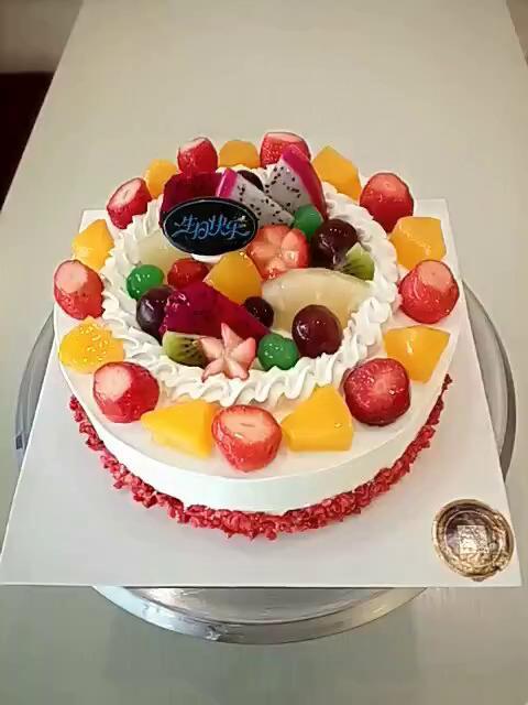 爱尚时光蛋糕h蒂法