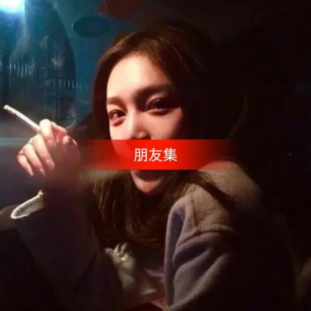 ��ϒ�ǒ�_んǔ08á苏泽尬球.的主页-快手直播