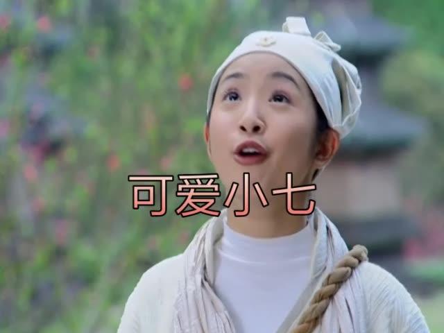 快手金俊照片_快手大王照片11岁分享展示_怀旧老照片