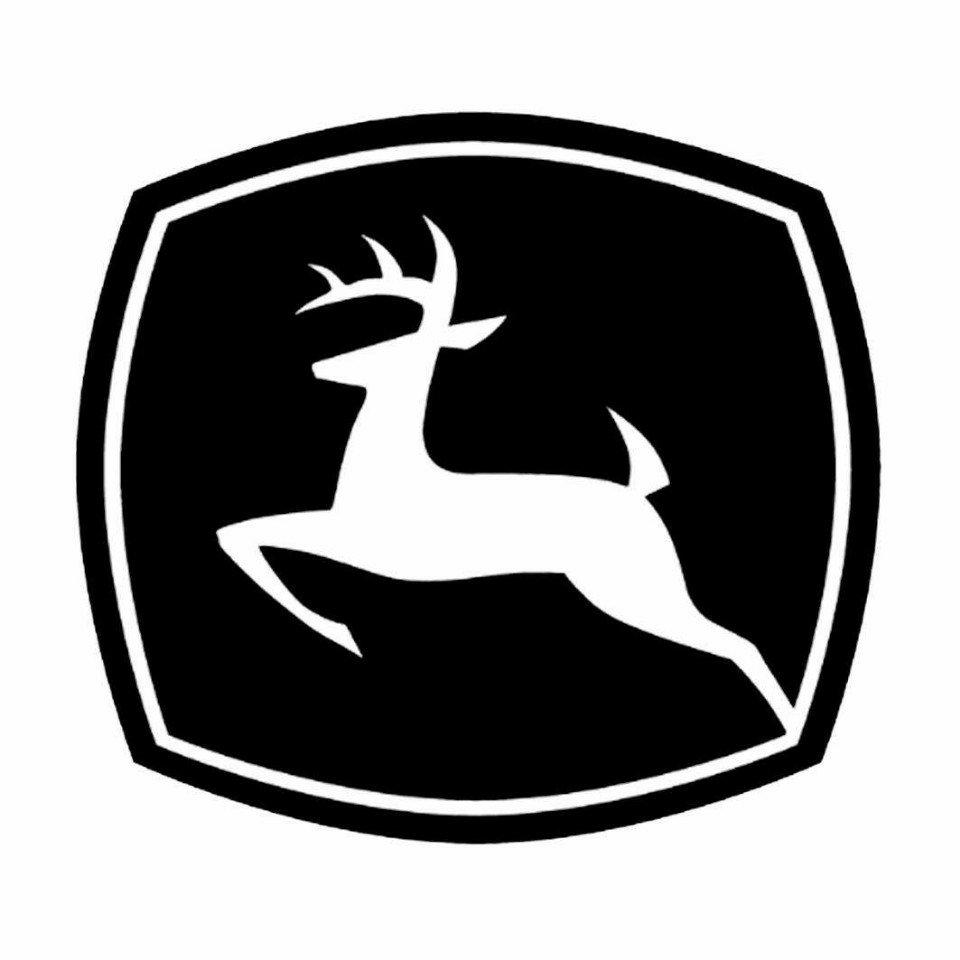 logo 标识 标志 设计 矢量 矢量图 素材 图标 960_960