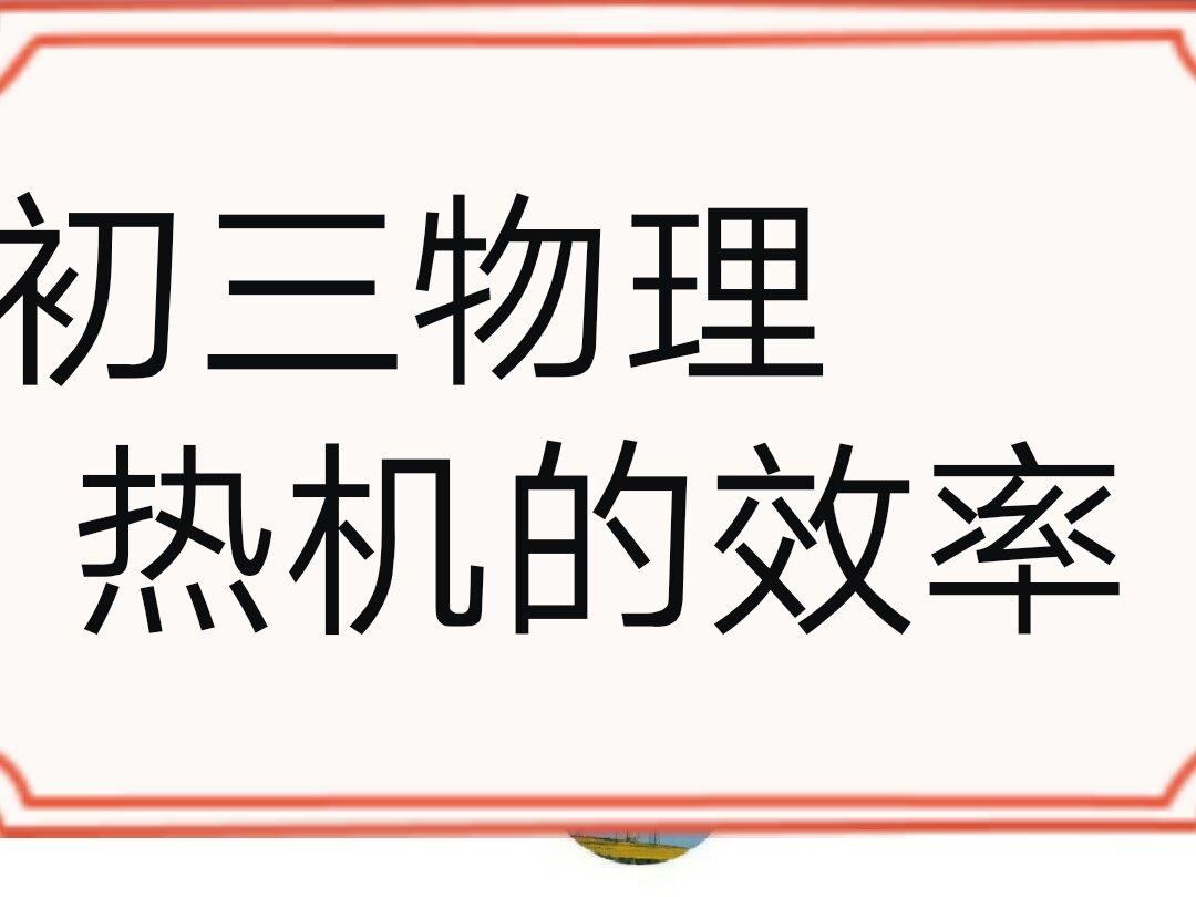 logo 标识 标志 设计 矢量 矢量图 素材 图标 1080_810