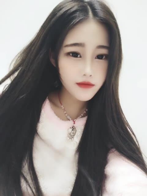 yiyi霞霞小可爱的主页-快手直播