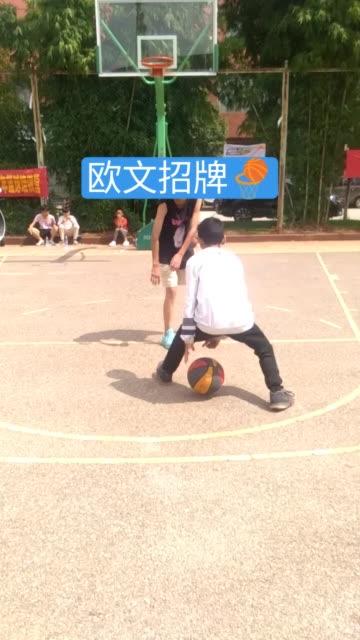 这套连续转身希望你们能喜欢!\n\n爱篮球,爱生活,爱妍ge????\n\n加油无水印高清抖音手机网页版