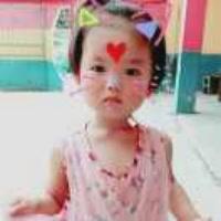 1001_15556571092_avatar