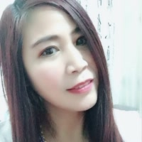 🔥唐海春姐🔥