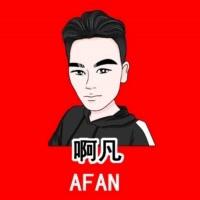电竞小啊凡(李青教学)