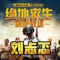 刘忐忑刺激战场冲一百万