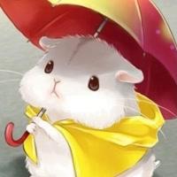 迷你世界🌱言星(带粉)