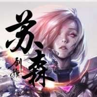 LOL英雄联盟-苏森剑姬