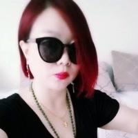 北京💋山东红姐