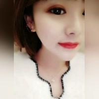 💋王紫嫣🌸♪
