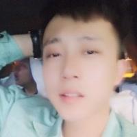 Cf民间选手安旭🎖