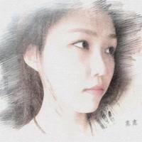 惠惠⭕️绝地盒子精