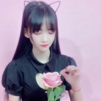 馨馨✨超甜 2.16