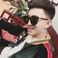 李耀阳• 阳門立万