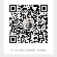 mc阿阳(cf)