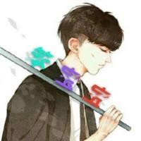 王者荣耀笨宝宝【擂台赛】