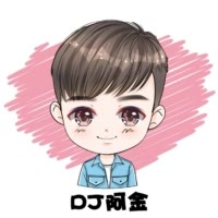 DJ阿金Remix