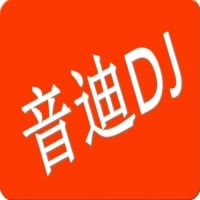 音迪DJ《电音》