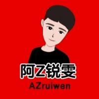 英雄联盟-阿Z锐雯