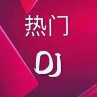 热门DJ舞曲