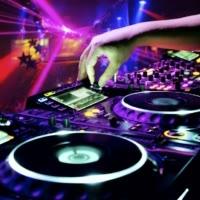DJ舞曲!