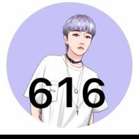 一紫沫(616)