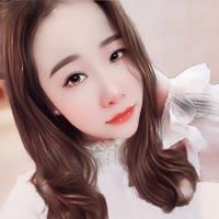 1001_15584923281_avatar