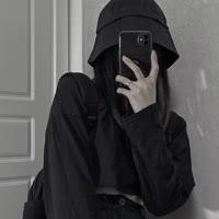 [江辞染❤]