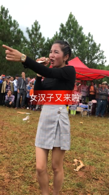 马思涵涵要长胖_云南娟子(YNJZ5200)短视频数据分析-快传播