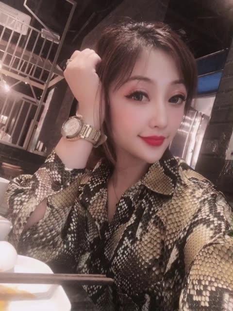 佳鑫夫人皮草第2019-09-30 20:00:03期