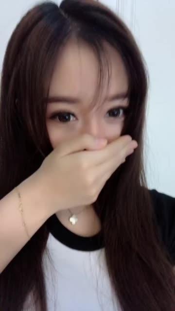 清纯美人乐儿自拍视频_第26期