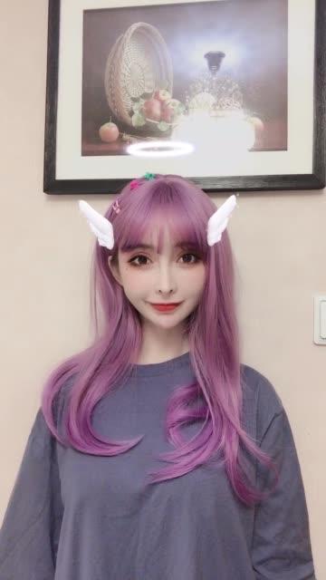 妖姬superme第2019-09-24 09:48:27期