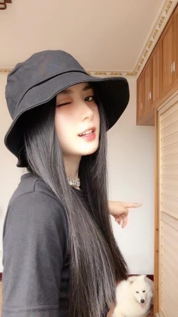 娇羞小妹是王笑笑哎自拍视频_第41期